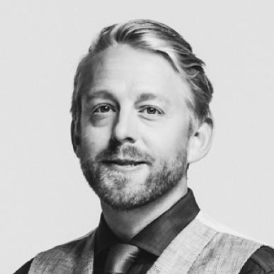 Ryan Findlay, Lawyer