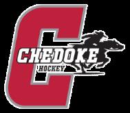 Chedoke Hockey