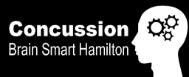 Brain Smart Hamilton