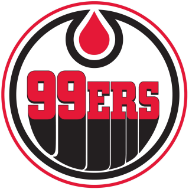 Brantford 99ers Minor Hockey
