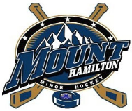 Mount Hamilton Minor Hockey